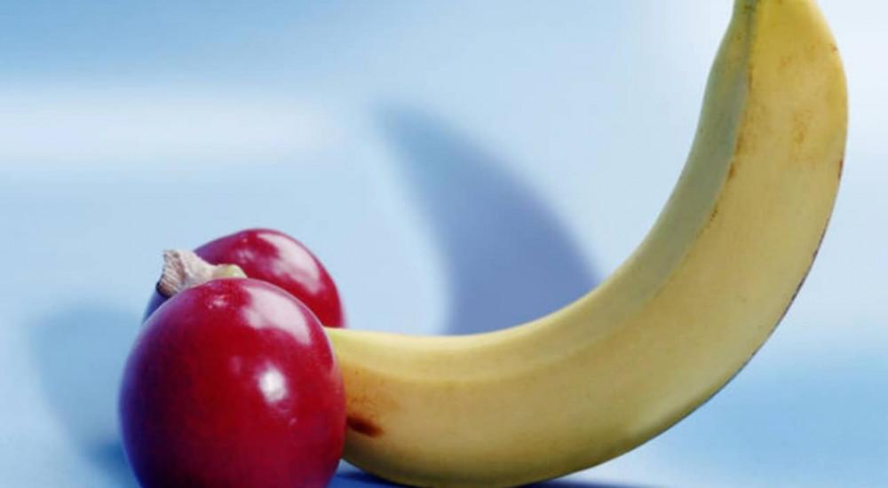 gyenge merevedés reggel mit kell tenni milyen vitaminok pénisz
