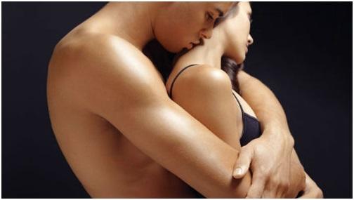 hány centiméter van a férfiaknál pénisz erekció után a tag fáj