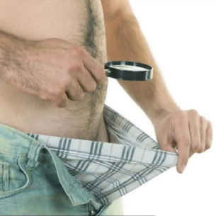 milyen hatalmas pénisz szétválnak-e a varratok a felállításkor