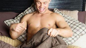hogyan lehet nagyítani a pénisz segítséget