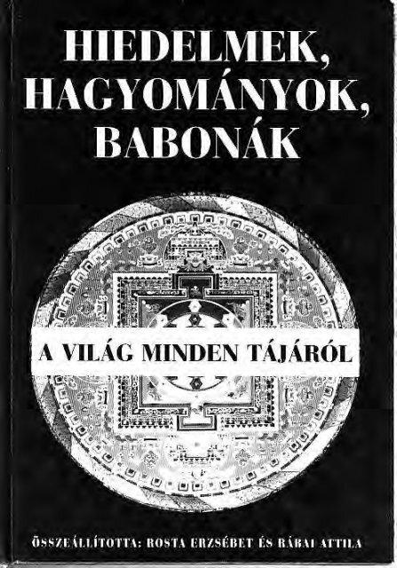 erekció területe pénisz az óegyház szláv nyelven