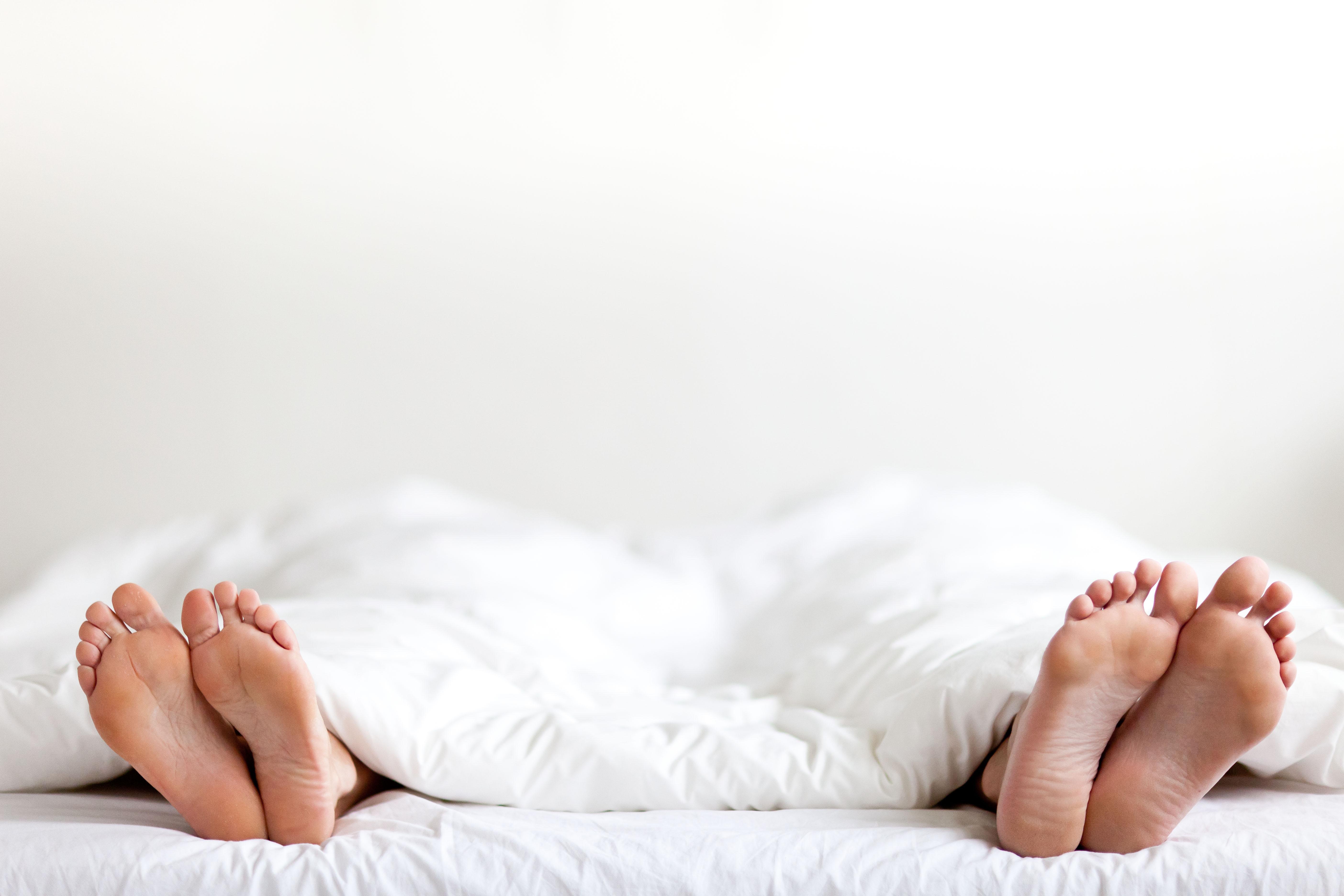 gyenge merevedés az első közösülés után milyen ételeket fogyasszon a pénisz növekedéséhez