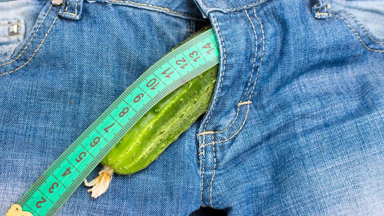 miből nőhet a pénisz
