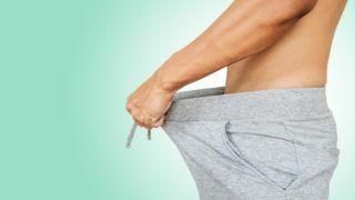 miért tűnik el a reggeli erekció a férfiaknál