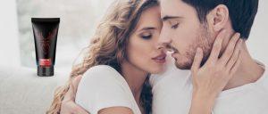 7 dolog, amit nem tudtál az orgazmusról