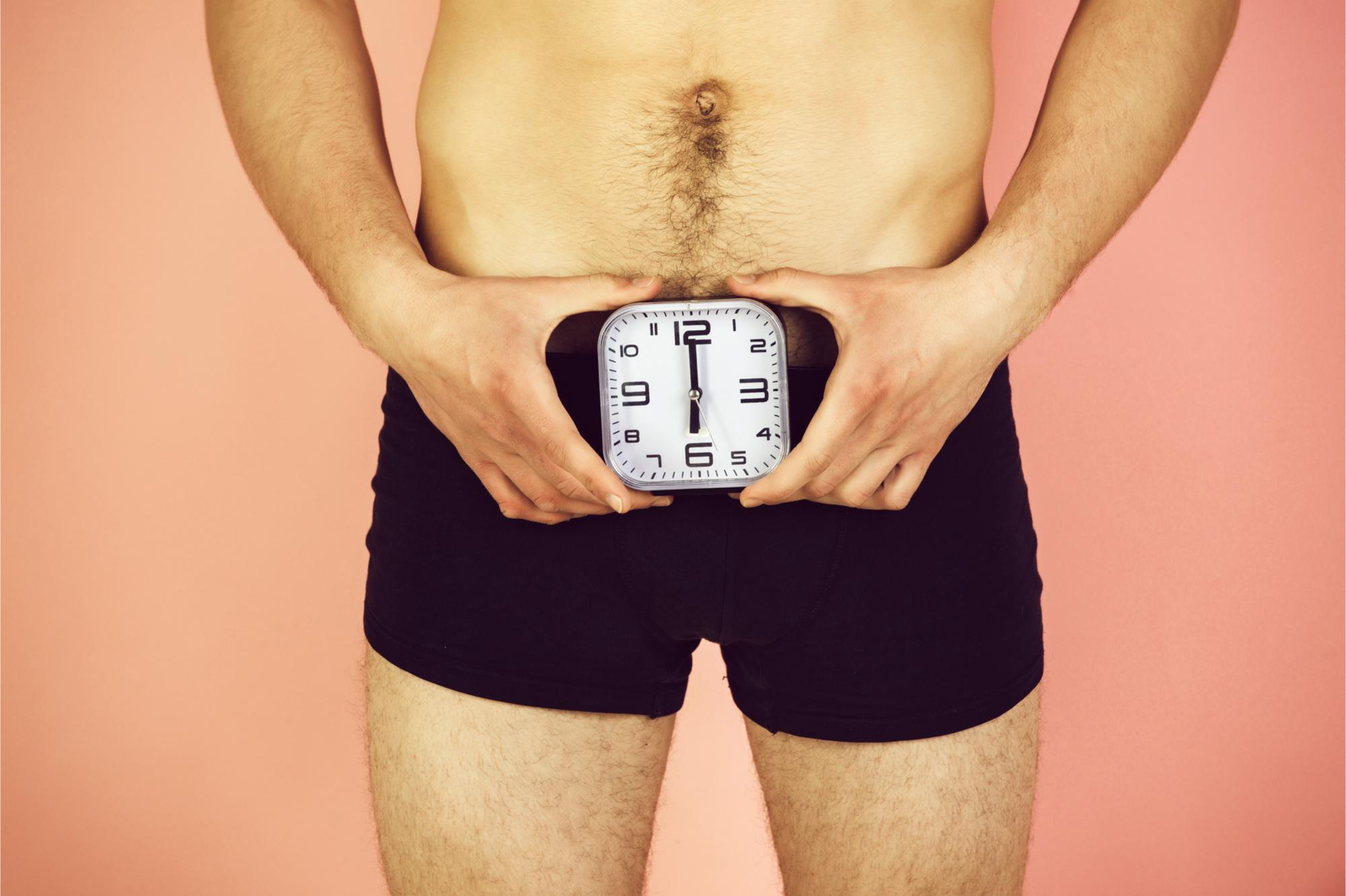 miért van erős erekciója péniszméret nőknek fórum