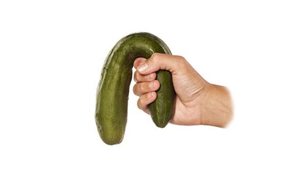 pénisz óvszerben speciális mellékletek a péniszhez