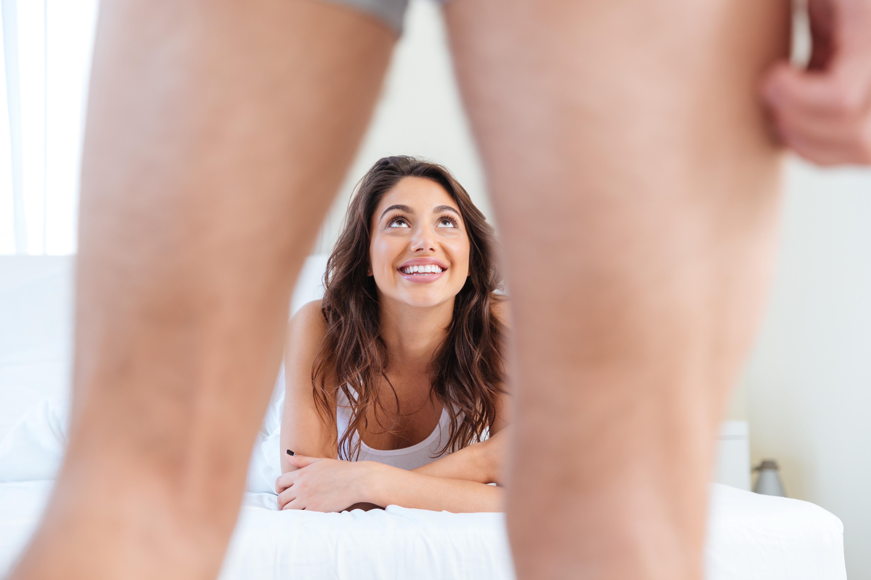 mandula az erekcióhoz amiből eltűnik egy merevedés